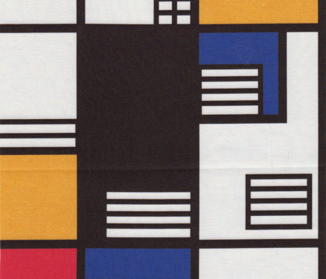 Rrrmondrian.ai_comment_296761_preview