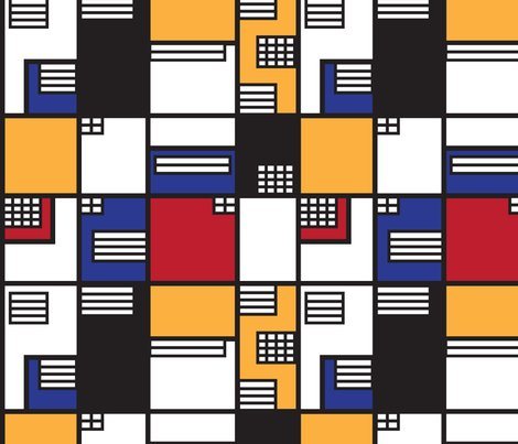 Rrrmondrian.ai_shop_preview