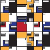 Rrrmondrian.ai_shop_thumb