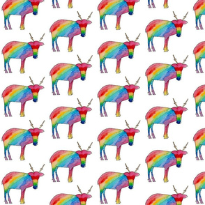 rainbow_reindeer_in_white