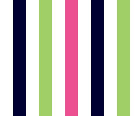 stripe sassy