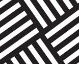 Rstripey_square_-_black_square_format.pdf_thumb