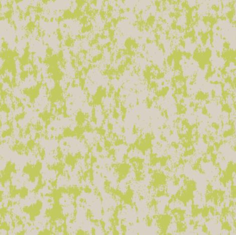 splatter alexia