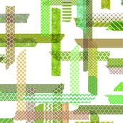 Rrwashitape-green_shop_thumb