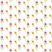 Rrose___daffodil_copy_shop_thumb