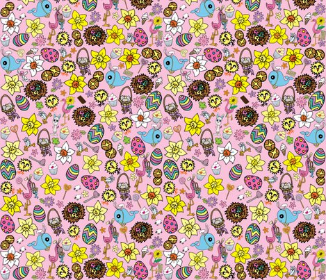 Reaster_a4_sheet_spaced_rgb_pink_shop_preview