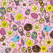 Reaster_a4_sheet_spaced_rgb_pink_shop_thumb