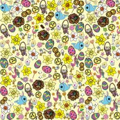 Reaster_a4_sheet_spaced_rgb_yellow_shop_thumb