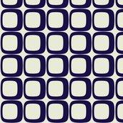 Colourlovers.com-ottoman_ed_ed_ed_ed_shop_thumb