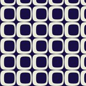 Squares_navy_ed_shop_thumb