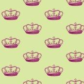 R1385_crown_shop_thumb