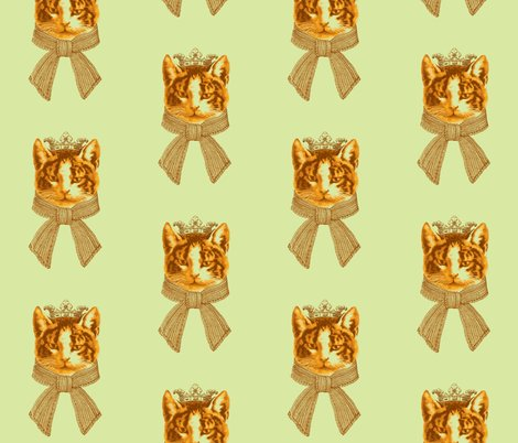 R3591_cat_with_crown_shop_preview