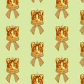 R3591_cat_with_crown_shop_thumb