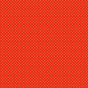 Apple-Red_&_White_Pin_Dots