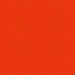 Apple-Red_and_Apple-Green_Pin_Dots