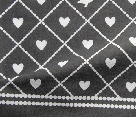 Valentine-hearts06-black02