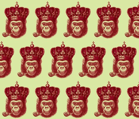 Rr6987_monkey_shop_preview