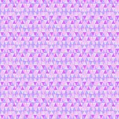 Triangles_pink_magenta_shop_thumb