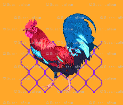 Rooster_for_pillow