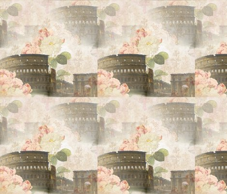 Rrrrrrome_pink_roses_square_seamless_shop_preview