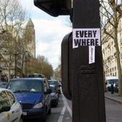 Reverywhere_fq_shop_thumb