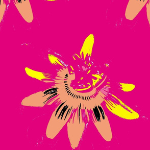 florecilla