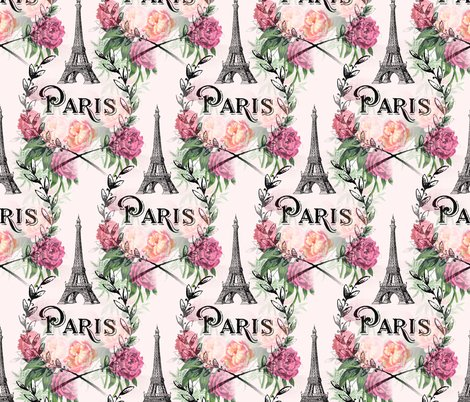 Rrparis_roses_seamless_shop_preview