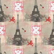 Rrparis_cupid_red_frame_seamless_shop_thumb