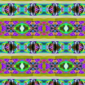 Honeycomb1_B_X