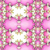 fract234