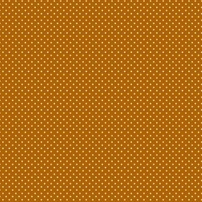 Brown_&_Cream_Pin_Dots