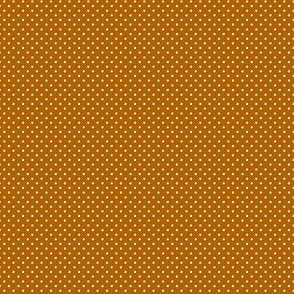 Brown_&_White_Pin_Dots