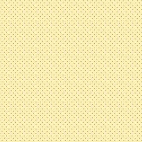 Cream_&_Apple-Green_Pin_Dots