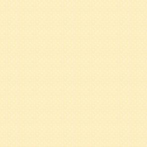 Cream_&_White_Pin_Dots