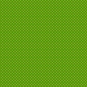 Leaf-Green_&_Cream_Pin_dots___-tile