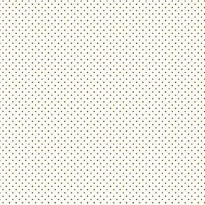 White_&_Brown_Pin_Dots