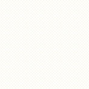 White_&_Cream_Pin_Dots