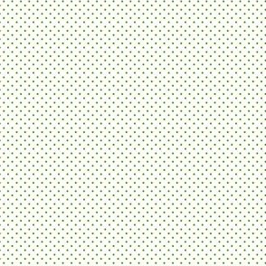 White_&_Leaf-Green_Pin_Dots