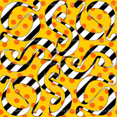 swirlsandcurls 2