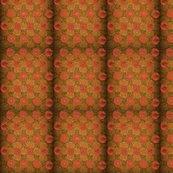 Elvo_pressb-orange_spots___lie__ed_shop_thumb
