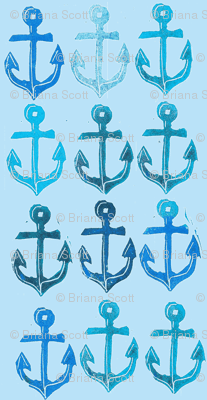 big_anchors-blue background