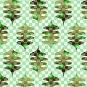 Rcheckerleaves_ed_shop_thumb