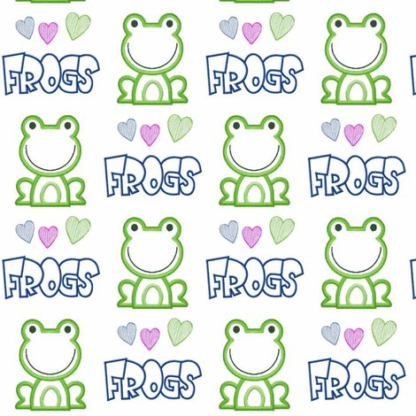 Rrfrogs_ed_shop_preview