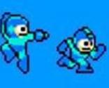 Megaman_poses_inspired2_thumb