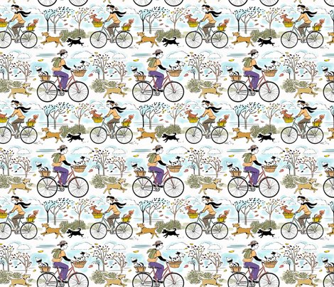 Bike_pattern_002_color_shop_preview