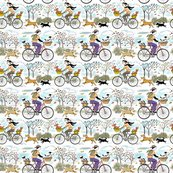 Bike_pattern_002_color_shop_thumb