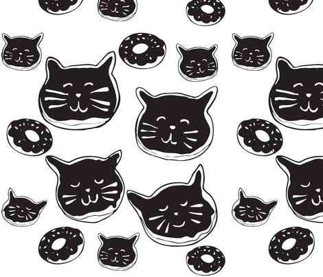 Cat-doughnuts-15x17-final-vector-oreo.pdf_shop_preview