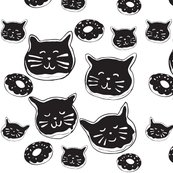 Cat-doughnuts-15x17-final-vector-oreo