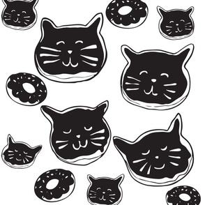 cat-doughnuts-(oreo colorway)