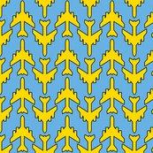 Ryellow_plane_on_new_blue_sky_shop_thumb